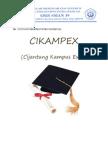007 Proposal Cikampex Scan
