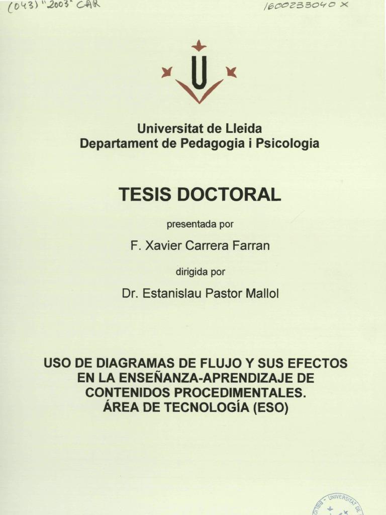 Los diagramas de flujo.pdf