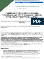 eeg-mgr 1.pdf