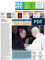 Corriere Cesenate 07-2013