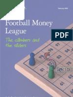 DeloitteFootballMoneyLeague2005.pdf