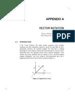 A-vector