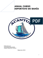 Patron Bahia