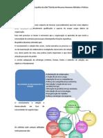 Resumos do Manual Prático Lidel (cap 2 2ªParte)