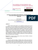 Bayesian Network Based Modeling and Reliability Analysis of Quantum Cellular