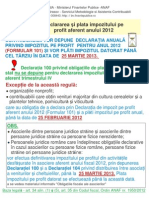 1358245686_Definitivarea impozitului pe profit 2012 (15.01.2013)