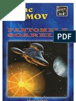 Isaac Asimov Fantomele Soarelui v1 1