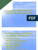 mantenimiento en la aeronautica.pdf