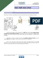 Serveur Mail Sous Linux