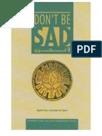 en_Do_not_be_Sad