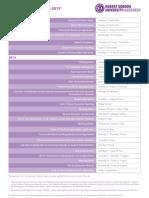 AcademicCalendar2012-2013(1).pdf
