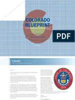 Colorado Blueprint
