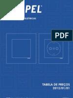 EFAPEL_01-2012