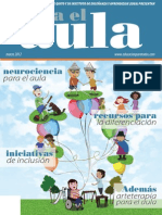 para_el_aula_01.pdf