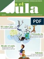 para_el_aula_02.pdf