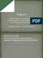 9amENG102_Hacker16_17_18