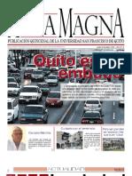 aula_magna_2009_01_26.pdf