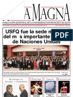 aula_magna_2010_01_18.pdf