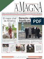 aula_magna_2009_05_04.pdf