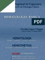 Hematologia Basica(1)