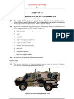 16 Bushmaster Cleaning Manual