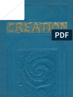1927_Creation (J.F.Rutherford) IBSA.pdf
