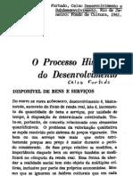 2.a-FURTADO,O Processo Historico Do Desenvolvimento