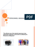 PERSONNEL MANAGEMENT2.pptx