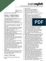 ep-108-a.pdf