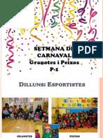 carnaval.pptx