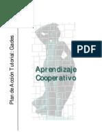 gades_cooperativo