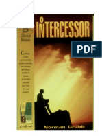 O Intercessor