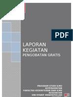 Lap.pengobatanGratis