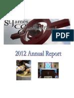 2012 annual report pdf