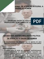 POLÍTICA_NACIONAL_DE_ATENÇÃO_I