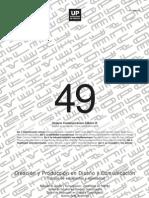 416 Libro