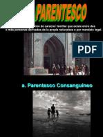 PARENTESCO 2