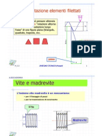 FILETTATURE M3-3.pdf