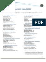 Instituciones Sistema Financiero 11-2012.pdf