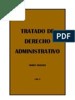 TRATADO DE DERECHO ADMINISTRATIVO - TOMO II - GUSTAVO BACACORZO.pdf