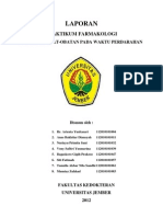 Praktikum Farmakologi Print