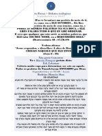 TERTÚLIA DE TEOLOGIA INTERCONFESSIONAL3pdf