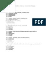 63987560-Exercicios-de-Tratamentos-de-Superficies.pdf