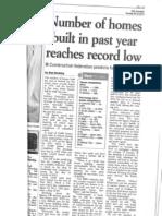 Irish Examiner 05.02.2013