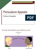 Persuasion Day3 08