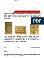 A Biblia Desmascarada.pdf