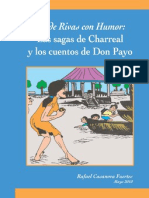 Las Sagas de Charreal Los Cuentos de Rafael3 de Febrero