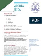 APUNTES DE GENÉTICA jano.pdf