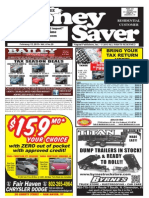Money Saver 2/15/13