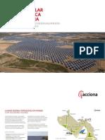 Central solar fotovoltaica de Amareleja_Portugués.pdf